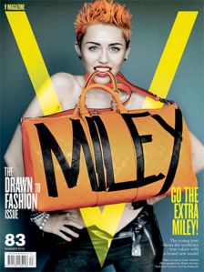 miley_cyrus_v_magazine_mario_testino_raunchy_shoot_cover_article_18o60nc-18o60nn
