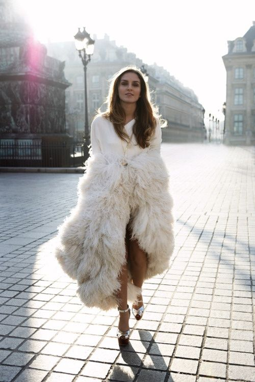 feathers-trend-street-style-9
