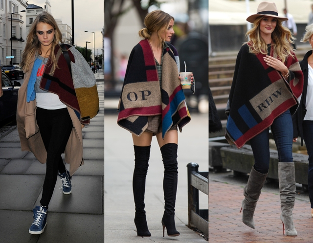 holding-celeb-style-burberry-poncho1