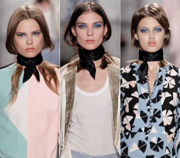 Marc-by-Marc-Jacobs-Spring-2014-beauty