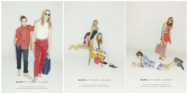 Marc-by-Marc-Jacobs-SS12-1-4
