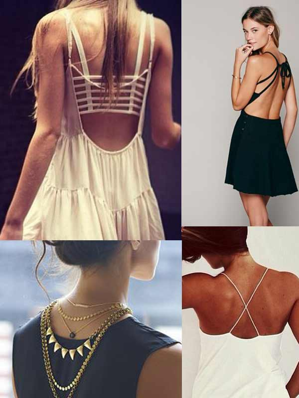 open-back-tops-dresses