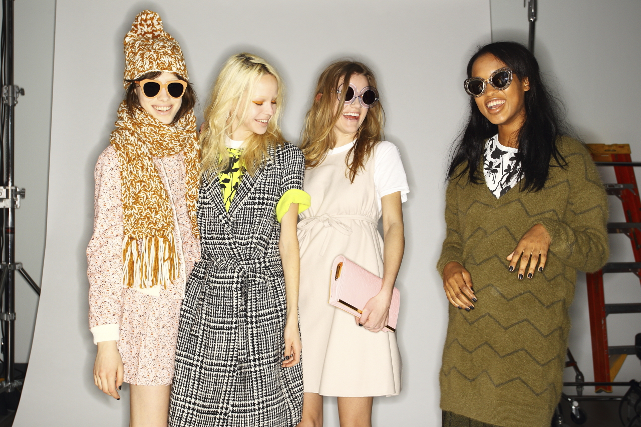 photo-diary-nyfw-day-5-marc-by-marc-jacobs-ohne-title-tim-coppens-tommy-hilfiger-karen-walker-7