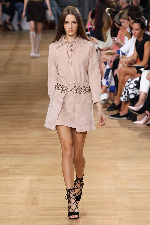 spring-2015-trend-watch-colored-suede-2