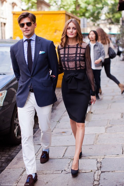 Best-Dressed-Couples-Olivia-Palermo-and-Johannes-Huebl2