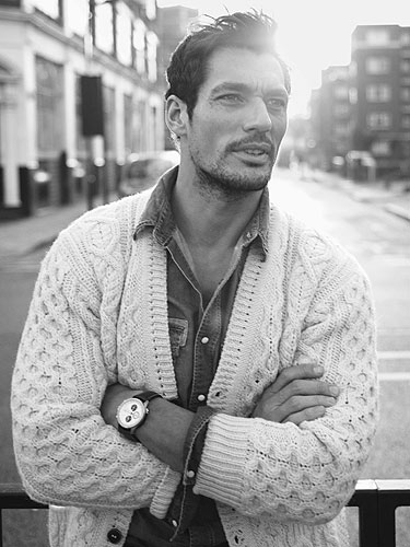 53d4344be0042_-_270412-david-gandy-g3beu1-lgn